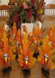 100 thanksgiving decorations for the home 25 easy