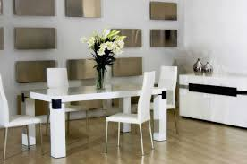 Dining Room Tables Nyc Dining Room Chairs Best Dining Room Chairs Nyc Decorating Ideas