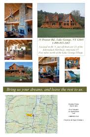model home the original lincoln logs m f lk g jpg
