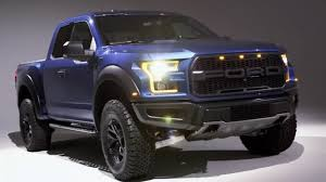 ford ranger raptor 2017 2017 ford f 150 raptor price auto car collection