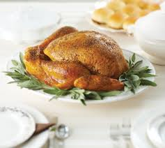hy vee thanksgiving thanksgiving roast turkey hy vee