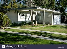 Mid Century Houses Case Study House 1960 U0027s Mid Century Modern Architecture In West