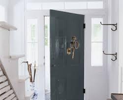 door accent colors for greenish gray benjamin moore paints exterior stains benjamin moore paint and