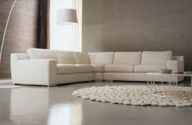 Modern White Sectional Sofa by Luxury Modern Sectional Sofas Interior U0026 Exterior Doors