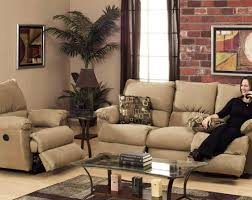 Two Sofa Living Room Dramatic Images Ecstatify Chairs And Sofas Uncommon Amaze Leather