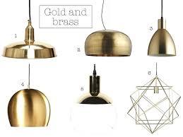 gold pendant light fixtures new gold pendant light fixtures 1 light antique gold leaf pendant
