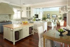 interior design hawaiian style hawaiian style interior design interior design kitchen custom