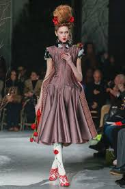 Thom Browne Spring 2014 Ready by 151 Best Thom Browne Images On Pinterest Black Ss And Abstract
