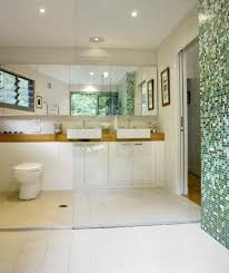 bathroom dark green bathroom green bathroom ideas green bathroom