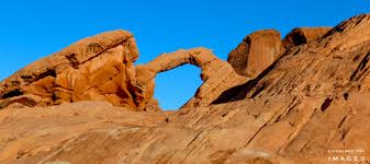 Nevada natural attractions images Valley of fire nevada lifeology 101 jpg