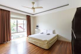 5 bedroom house for rent descargas mundiales com rh321 5 bedroom house for rent in north town homes cebu grand re house for