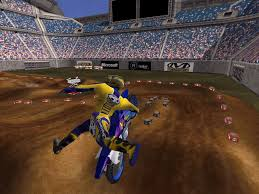 motocross madness 2 similar games giant bomb