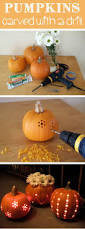 halloween tin cans 40 easy to make diy halloween decor ideas diy and crafts cool