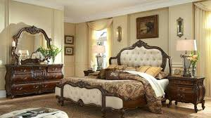 quilted headboard bedroom sets headboard bedroom sets myforeverhea com