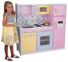 Kitchen Play Accessories - go kids play parent u0027s top rated kids play kitchen sets for