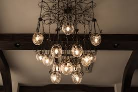 What Is Chandelier 39 Charming Chandeliers For Any Room Interiorcharm