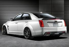 2015 cadillac cts turbo 2015 cadillac cts v hennessey hpe1000 supercharged