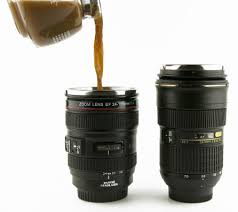 coolest coffe mugs the greatest list of the hottest coffee mugs around one more gadget