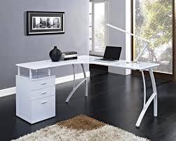 Modular Desks For Home Office Customizable Modular Home Office Corner Desk Desk Design