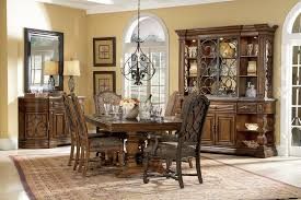 Dining Room Furniture Atlanta Buy Marbella Dining Room Set By Art From Www Mmfurniture Com