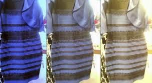 optical illusion dress optical illusion dress wpix 11 new york