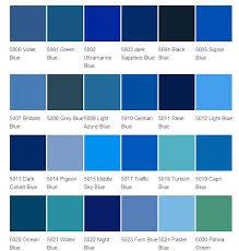 shades of light blue paint shades of light blue all the shades of blue blue shades of blue