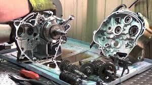 yamaha ttr 225 engine diagram gts wiring diagram