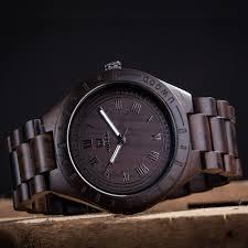 aliexpress com buy mens watches uwood luxury brand quartz watch