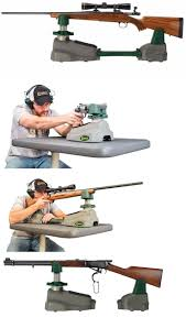 p3 ultimate gun vise by ctk precision this is a must have for all