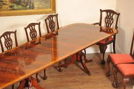 Regency Dining Table And Chairs Regency Dining Room Furniture Set Home Decor Xshare Us