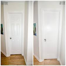 Replace Interior Door Knob Interior Door Knobs In Best Knob On For Modern Replacing Doors