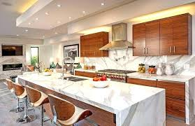 the most elegant kitchen center island intended for wonderful how much does a kitchen island cost kitchen remodel cost