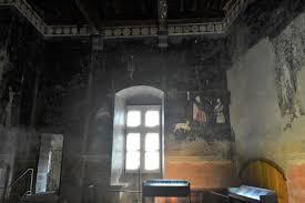 chambre avignon file avignon palais des papes chambre du cerf 3 jpg