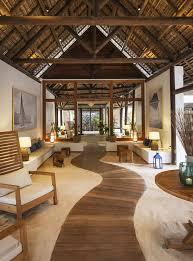 hotel veranda mauritius veranda pointe aux biches hotel pointe aux piments maurice