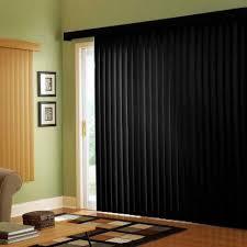 French Door Screen Curtain Diy Curtain Pelmet Cornice Board Valance Diy Designer Blinds Direct