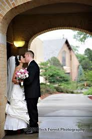 Wedding Photographer Colorado Springs 41 Best Colorado Wedding Venues In Colorado Springs Denver And