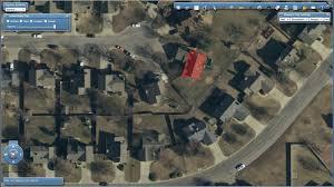 Wichita Ks Zip Code Map 7405 E 30th Cir N For Sale Wichita Ks Trulia