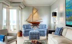diy nautical home decor pinterest wall decor ideas diy nautical unique home featuring