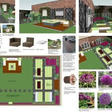 Home Design Software Free Uk Garden Design Tool Free Online Uk Luxury Garden Layout Tool Home