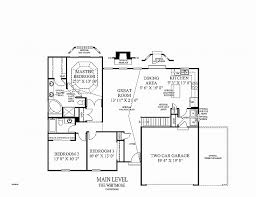ryan homes ohio floor plans fresh ryan homes avalon floor plan floor plan ryan homes avalon