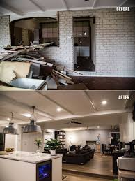 Makeover Kitchens Before And After Welcome To Our New Kitchen Renovation Before And After Cook
