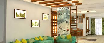 home interior design in kerala decor ideas interior decorators in cochin kochi ernakulam kerala