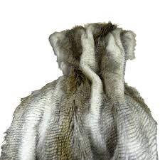 Faux Fur Blanket Queen Shop For Throws And Blankets At Harvey U0026 Haley Throw