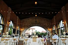 Restaurant String Lights by The Cake Baking Bride Valerie Miller Eventsvalerie Miller Events