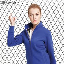 compare prices on hoodie without hat online shopping buy low