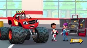 team umizoomi math racer adventures car nick jr children