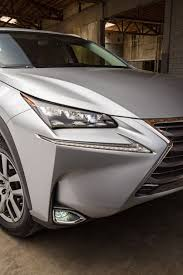 lexus nx release date usa nx specs packaging and pricing thread page 3 clublexus