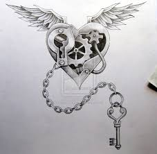 viking compass tattoo sketch in 2017 real photo pictures images