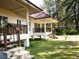best price on pranee beach bungalows in khao lak reviews