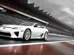 lexus lfa wallpaper iphone wallpapers 446 lexus lfa